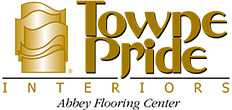 Abbey Flooring Center